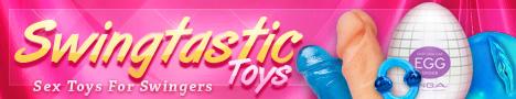 swingtastic Toys